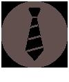 Ansprechpartner-Icon