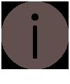 Information-Ion