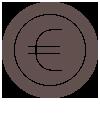 Preis-Icon