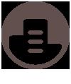 Objektart-Icon