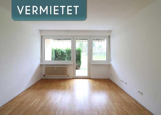 wohnung-dornbirn-vorarlberg-1040000